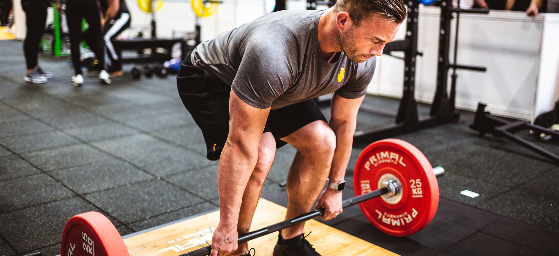 what is a set in weight training